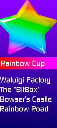 File:RainbowCupTurbo.png