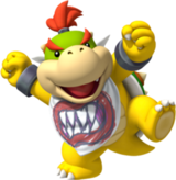 250px-Bowser Jr (Mario Party 9)