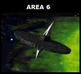 File:Area 6.png