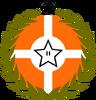 COA of Yoshitopia