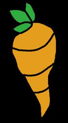 CarrotSportsResort