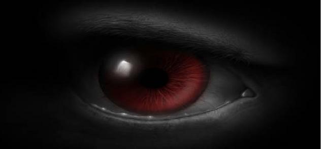 File:Red Eyed Dragon.png