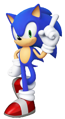 File:Sonicingame.png