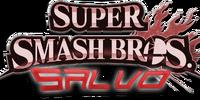 Super Smash Bros. Salvo