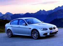 File:BMW M3.jpg