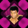 Muhammad Ali Omni