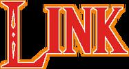 Versus Planet - Link logo