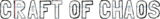 World Mould Story logo