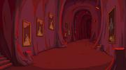 640px-Ignition Point hallway background 2