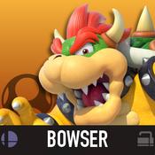 BowserCrusade