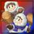 Ice Climbers - Jake's Super Smash Bros. icon