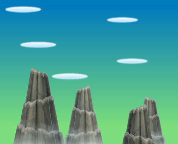 File:Mountain BG NSMBW.png