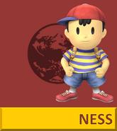 NessSSBGX