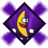 Peanut Butter Jelly Time Banana Omni