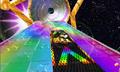 Thumbnail for version as of 02:29, November 13, 2011