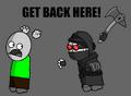 Thumbnail for version as of 03:18, November 22, 2012
