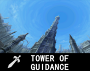 Towerofguidancessb5