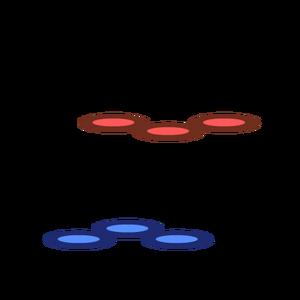 Triple Battle