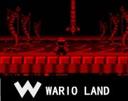 Wariolandssb5