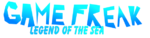 GameFreak2Logo