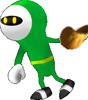 File:Green Glove.png