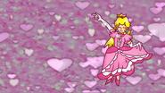 Heart bliss attack screenshot