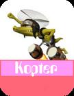 Kopter MR