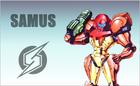 OmegaSamus