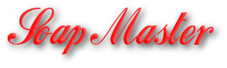 File:Soap master logo.png