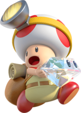 File:Captain Toad.png