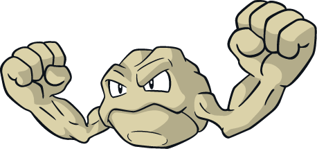 File:Geodude Dream.png