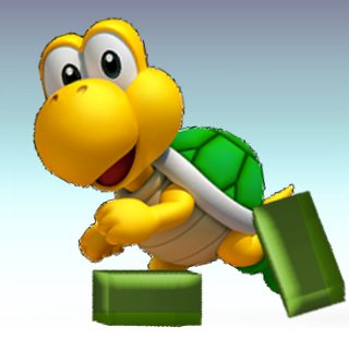 File:Koopa the quick smash bros.png