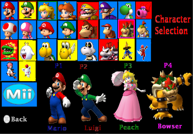 File:Mario Riders All Characters.png