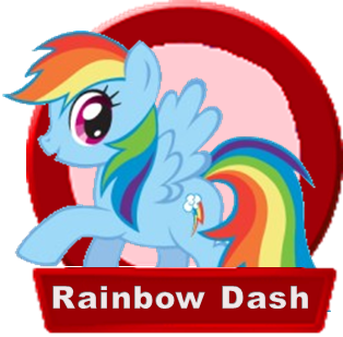 File:RainbowDashSelection.png
