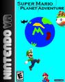 Thumbnail for version as of 12:48, November 27, 2011
