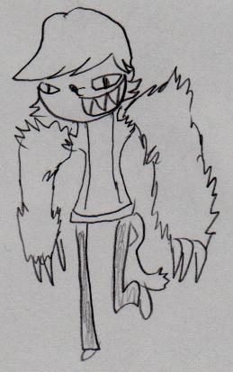 File:StrafeWerewolf.png