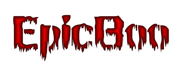 File:EpicBoo Logo.png
