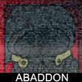 FSB Abaddon