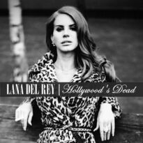 Hollywood's Dead single