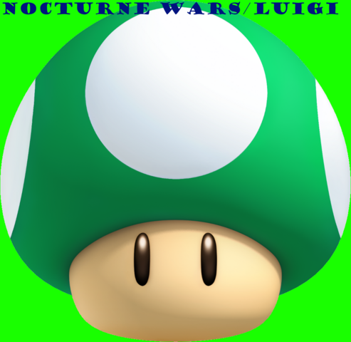 File:LuigiSymbolNW.png