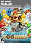 Lumoshi'sCookieBoxart