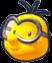 MK8 Lakitu Icon