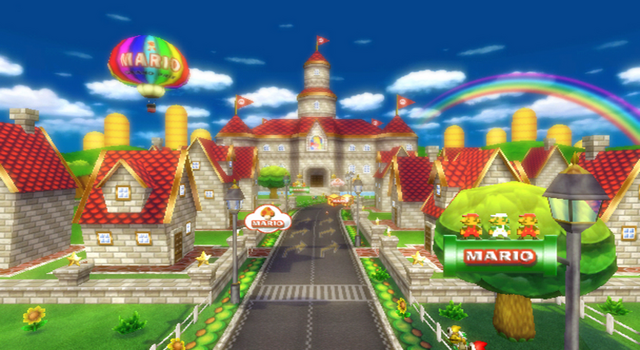 File:Mario Circuit Wii.png
