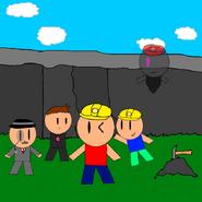MiningQuestFullBoxArt