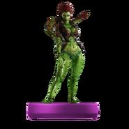 Sfw poison ivy amiibo