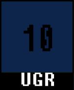 UGR10