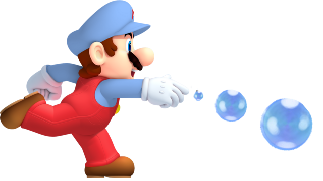 File:Water Mario MGC.png