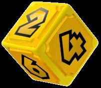 File:Golden Dice Block MPR.jpg