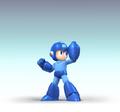 Mega Man SSBCC