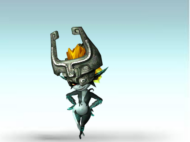 File:Midna Charged.png